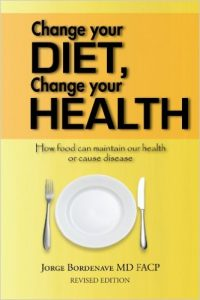 Change Your Diet, Change Your Health